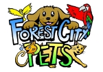 Forest City Pets