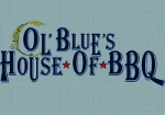 Ol' Blues BBQ