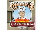 Rollins Cafeteria